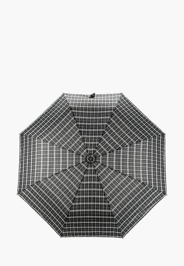 Зонт складной Fabretti Fabretti FA003DUXXP33 зонт складной fabretti fabretti fa003dwcsba7