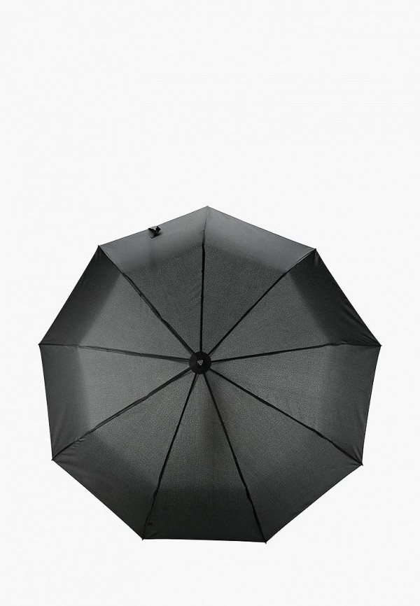 Фото - Зонт складной Fabretti Fabretti FA003DUXXW34 зонт трость fabretti fabretti fa003dwitr44