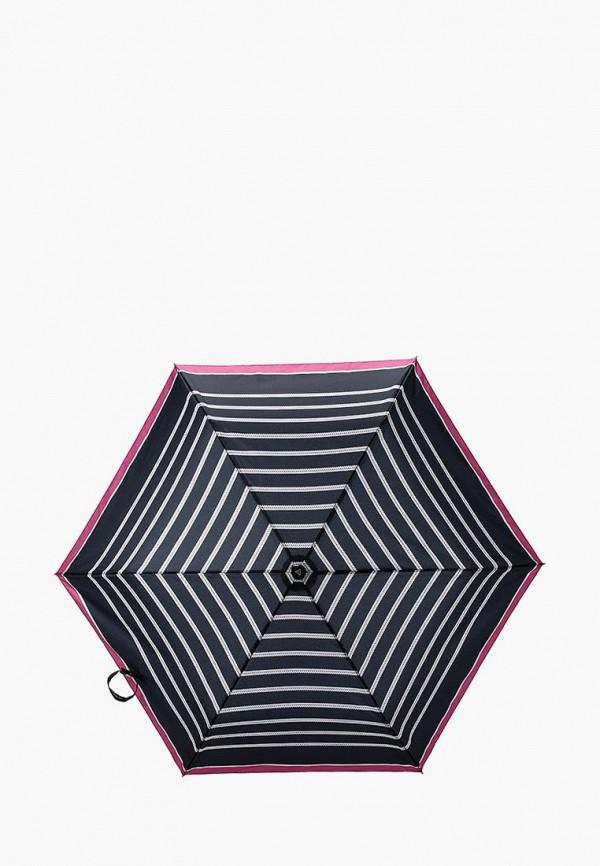 Зонт складной Fabretti Fabretti FA003DWADVR3 портфель fabretti fabretti fa003bmxxm03