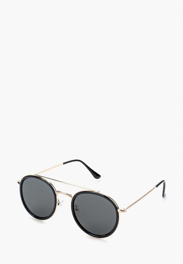 Фото - Очки солнцезащитные Fabretti Fabretti FA003DWAVGG8 очки солнцезащитные fabretti fabretti fa003dwavgl7