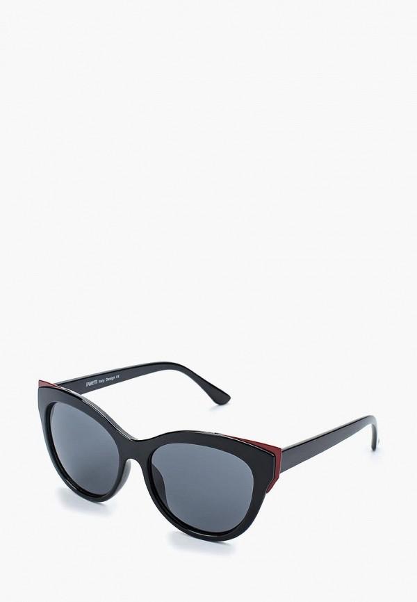 Фото - Очки солнцезащитные Fabretti Fabretti FA003DWAVGH2 очки солнцезащитные fabretti fabretti fa003dwavgl7