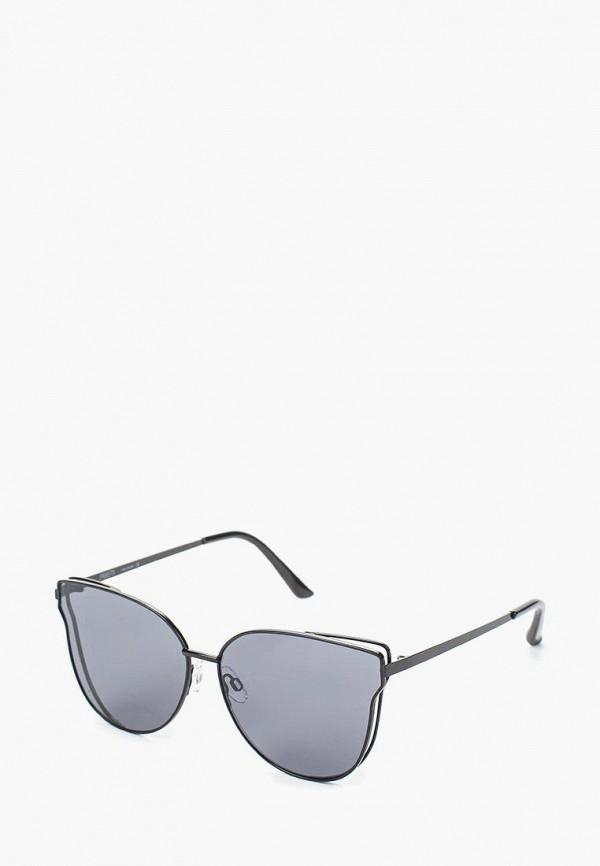 Очки солнцезащитные Fabretti Fabretti FA003DWAVGI8 очки солнцезащитные fabretti fabretti fa003dwavgm4