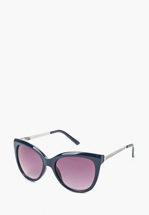 Фото - Очки солнцезащитные Fabretti Fabretti FA003DWAVGL0 очки солнцезащитные fabretti fabretti fa003dwavgl7