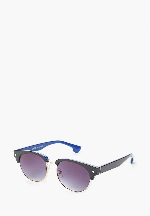 Очки солнцезащитные Fabretti Fabretti FA003DWAVGL4 очки солнцезащитные fabretti fabretti fa003dwbcne9