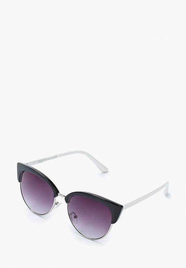 Фото - Очки солнцезащитные Fabretti Fabretti FA003DWAVGM7 очки солнцезащитные fabretti fabretti fa003dwavgl7