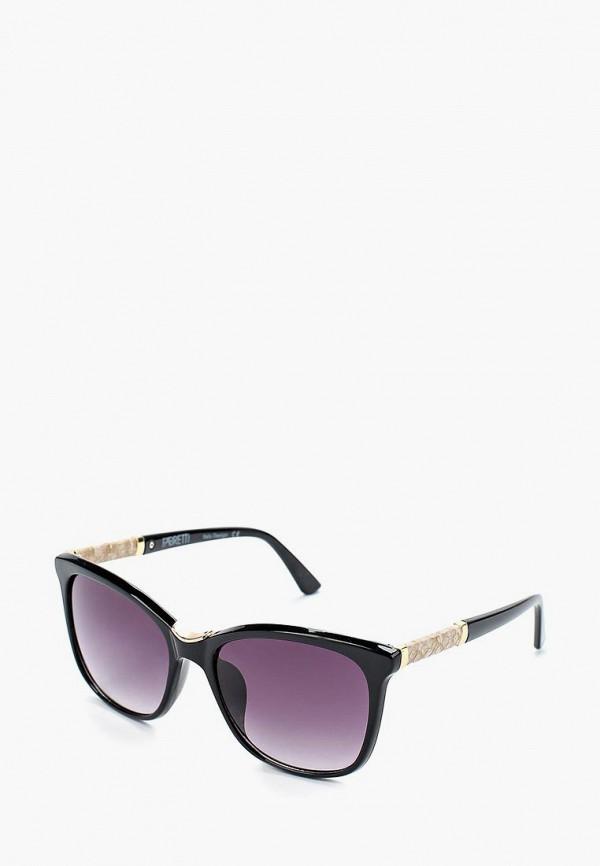 Очки солнцезащитные Fabretti Fabretti FA003DWBCNE8 очки солнцезащитные fabretti fabretti fa003dmtba79