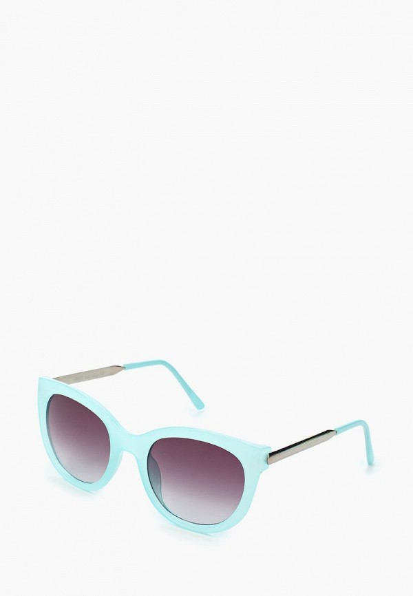 Фото - Очки солнцезащитные Fabretti Fabretti FA003DWBHTG7 очки солнцезащитные fabretti fabretti fa003dwavgl7