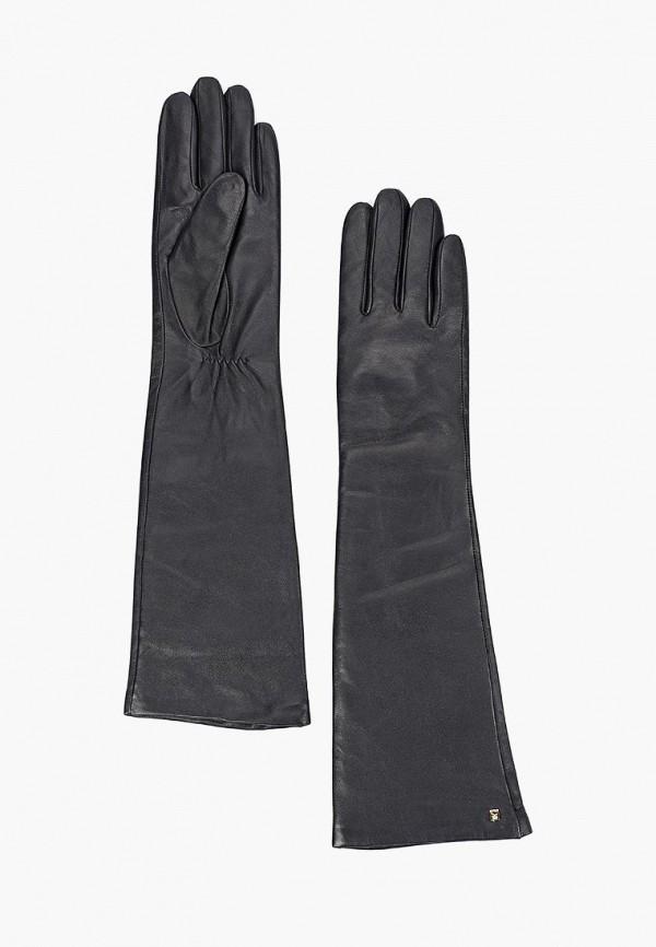 Фото - Перчатки Fabretti Fabretti FA003DWCOYL6 перчатки fabretti fabretti fa003dwyic29