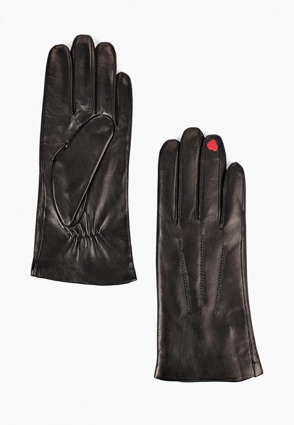 Фото - Перчатки Fabretti Fabretti FA003DWCOYO2 перчатки fabretti fabretti fa003dwcoyo2