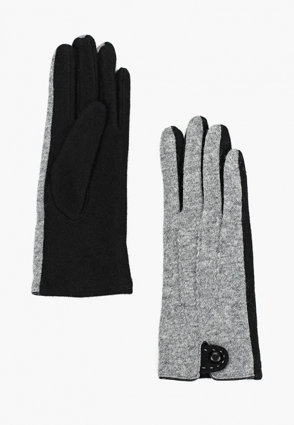 Перчатки Fabretti Fabretti FA003DWCSAM1 перчатки fabretti fabretti fa003dwcsam9