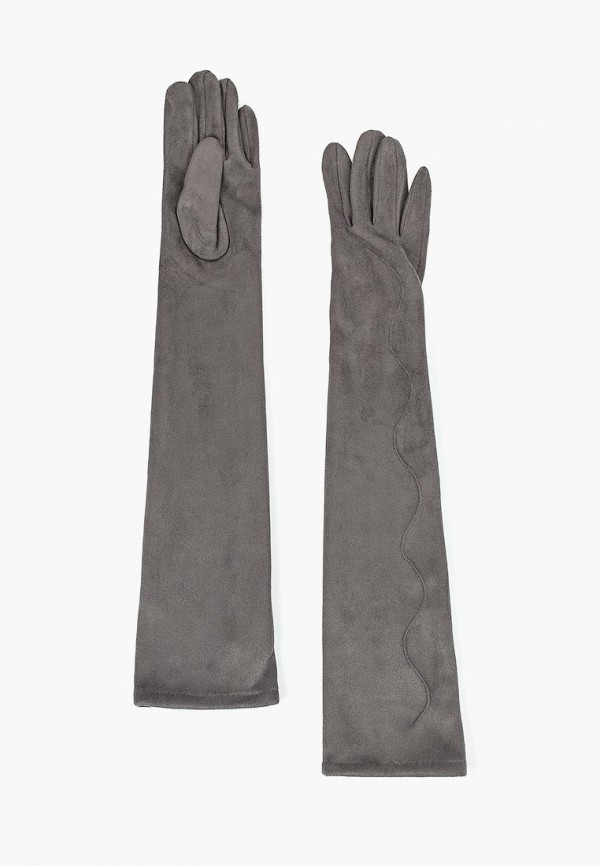 Перчатки Fabretti Fabretti FA003DWCSAN9 перчатки fabretti fabretti fa003dwcsam9