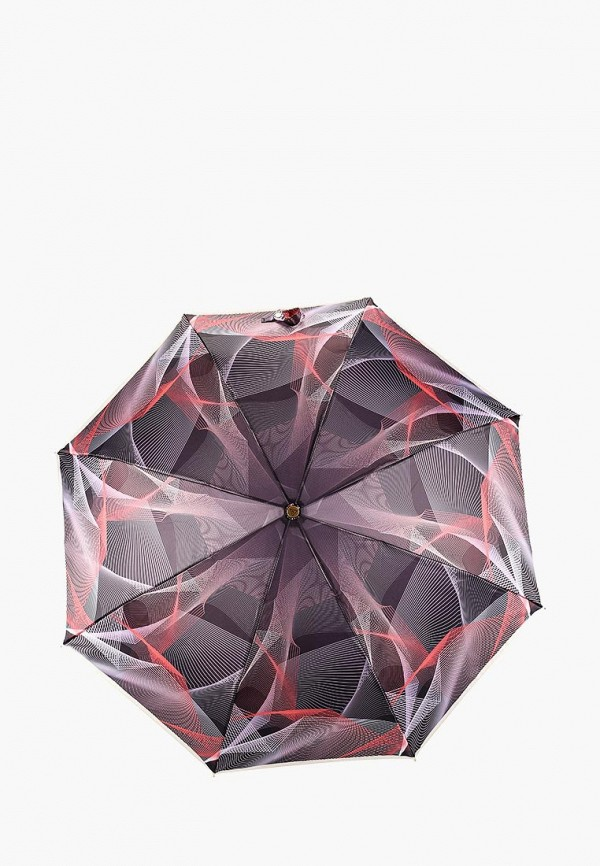 Зонт складной Fabretti Fabretti FA003DWCSAY4 зонт top seller f2ffaff5 3dcd 4ffb 8dfb 33f65df45841 фиолетовый