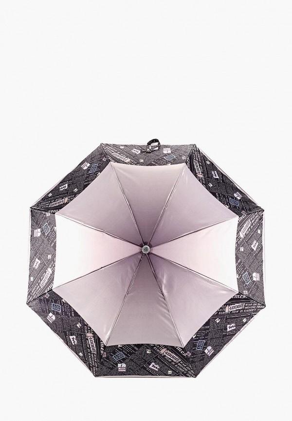 Зонт складной Fabretti Fabretti FA003DWCSAZ0