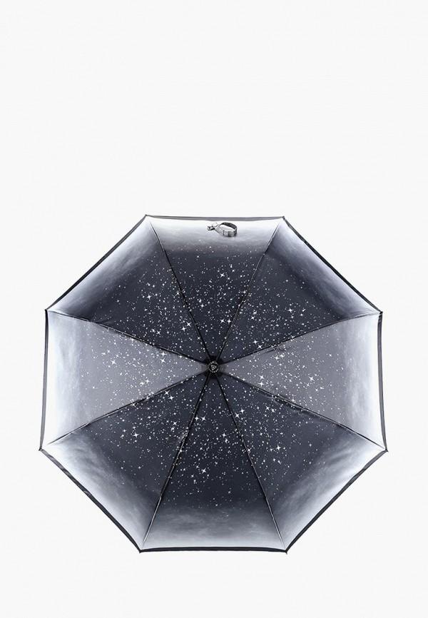 Зонт складной Fabretti Fabretti FA003DWCSBB7 зонт складной fabretti fabretti fa003duvzx48