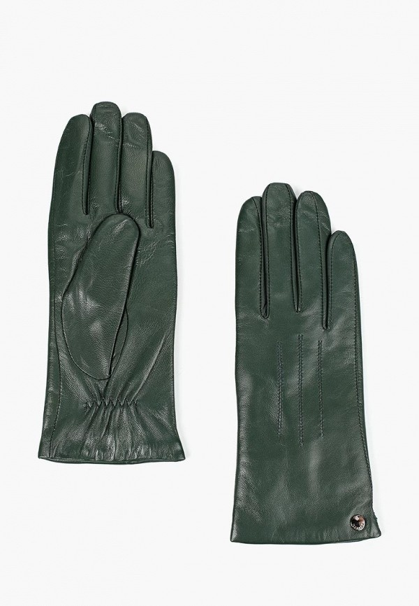 Фото - Перчатки Fabretti Fabretti FA003DWCVZO5 перчатки fabretti fabretti fa003dwcoyo2
