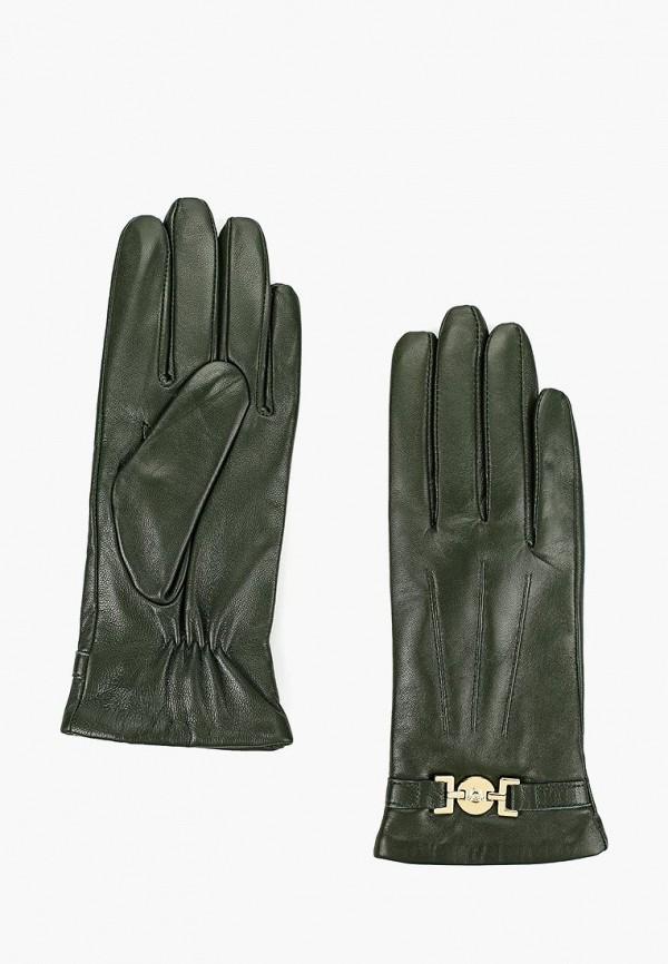 Перчатки Fabretti Fabretti FA003DWCZJU6 цена и фото