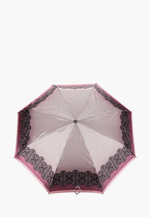Зонт складной Fabretti Fabretti FA003DWEPQD9