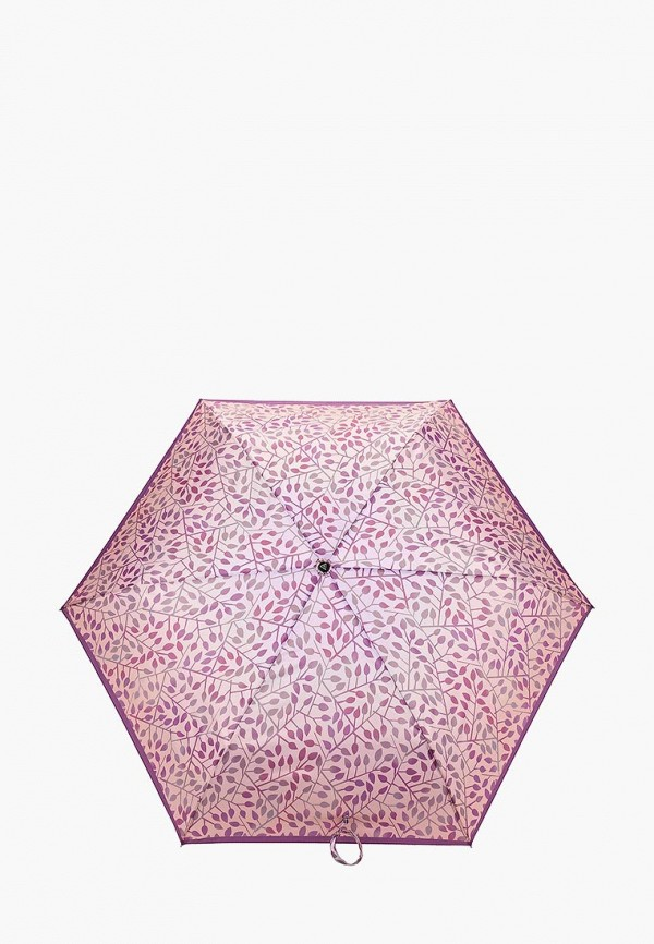 Зонт складной Fabretti Fabretti FA003DWEPQI2 цена и фото