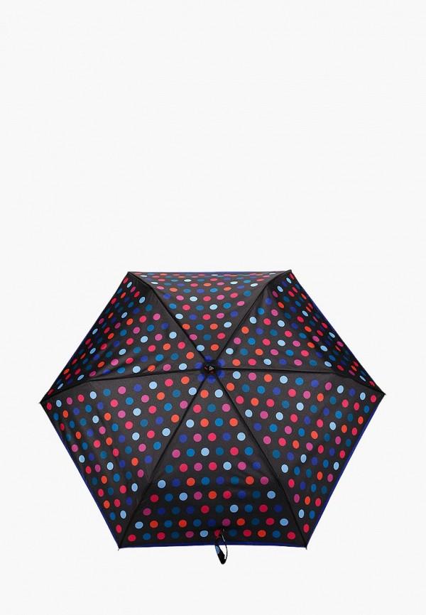 Зонт складной Fabretti Fabretti FA003DWEPQI8 портфель fabretti fabretti fa003bmxxm03