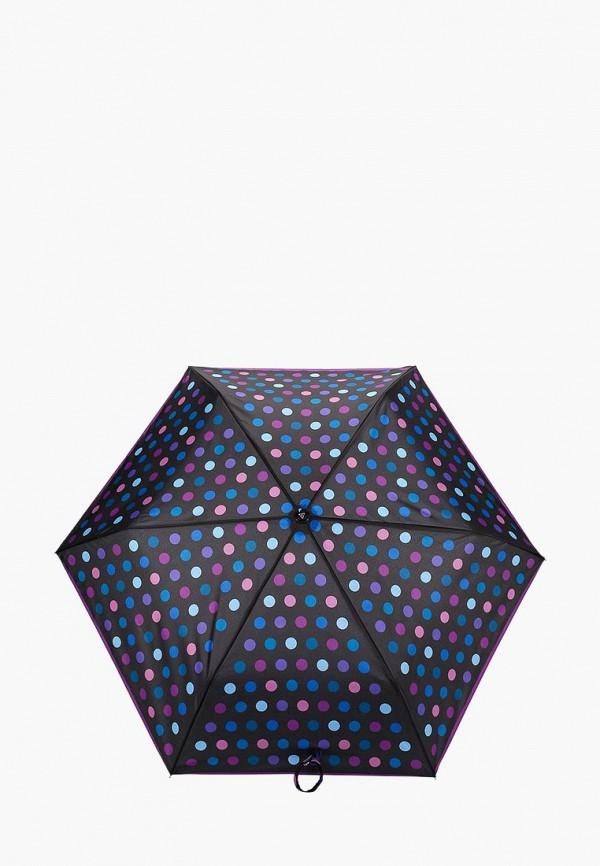 Зонт складной Fabretti Fabretti FA003DWEPQI9 зонт складной fabretti fabretti fa003dwepqj0