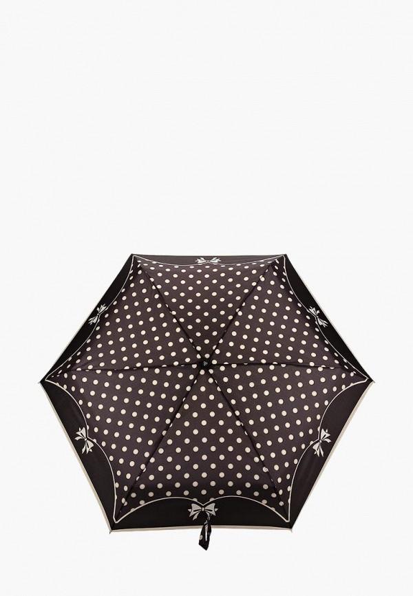 Зонт складной Fabretti Fabretti FA003DWEPQJ2 цена и фото