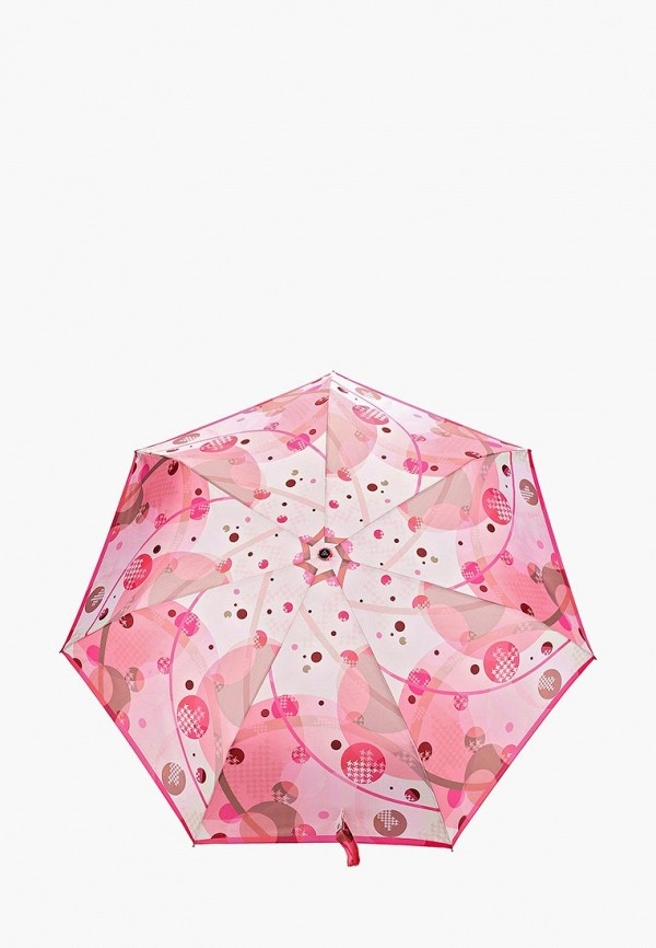 все цены на Зонт складной Fabretti Fabretti FA003DWEPQK5 онлайн