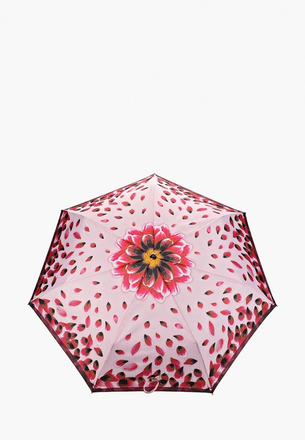 Зонт складной Fabretti Fabretti FA003DWEPQL1