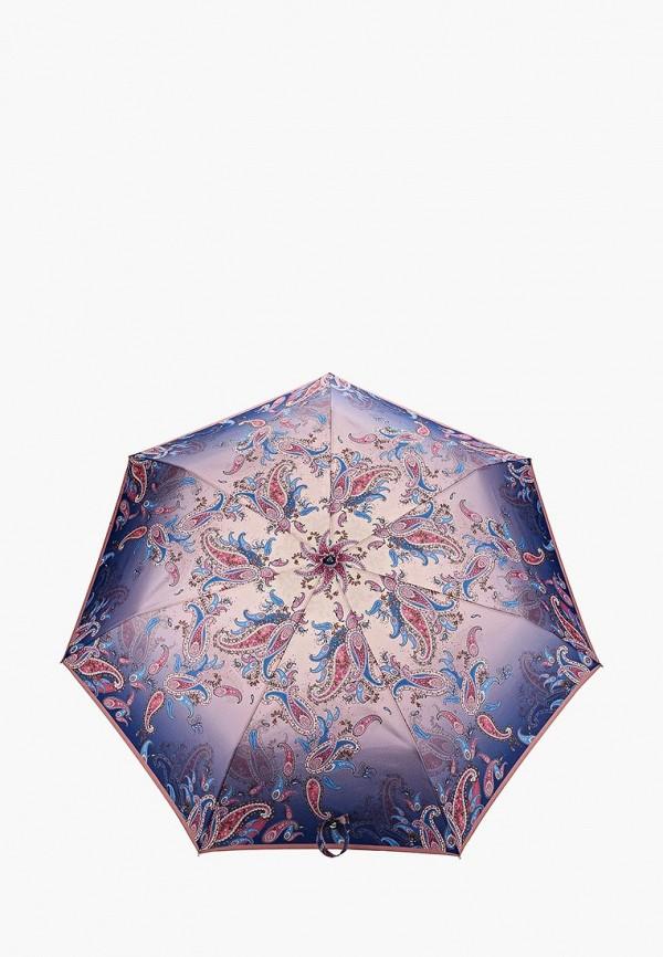 Зонт складной Fabretti Fabretti FA003DWEPQM6 зонт top seller f2ffaff5 3dcd 4ffb 8dfb 33f65df45841 фиолетовый