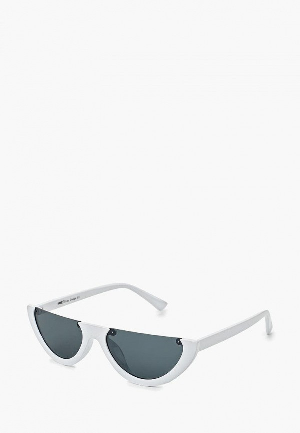 Очки солнцезащитные Fabretti Fabretti FA003DWESCR2 очки солнцезащитные fabretti fabretti fa003dwtba35