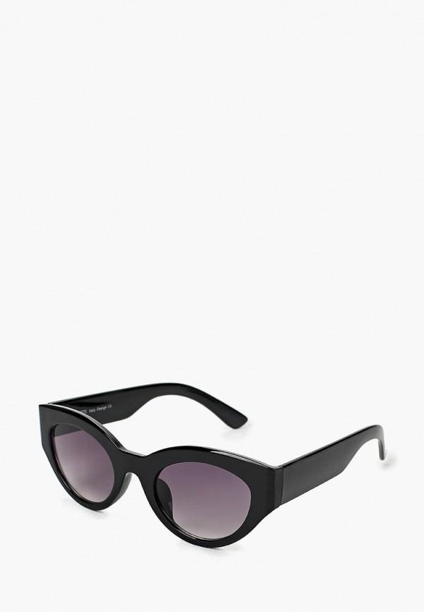Очки солнцезащитные Fabretti Fabretti FA003DWESCR7 очки солнцезащитные fabretti fabretti fa003dwescx7