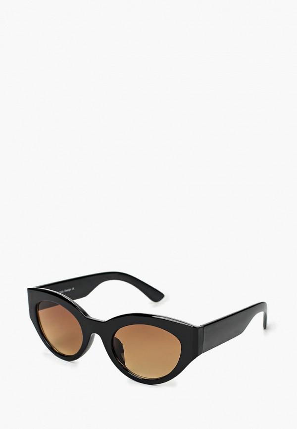 Очки солнцезащитные Fabretti Fabretti FA003DWESCR8 очки солнцезащитные fabretti fabretti fa003dwescx7