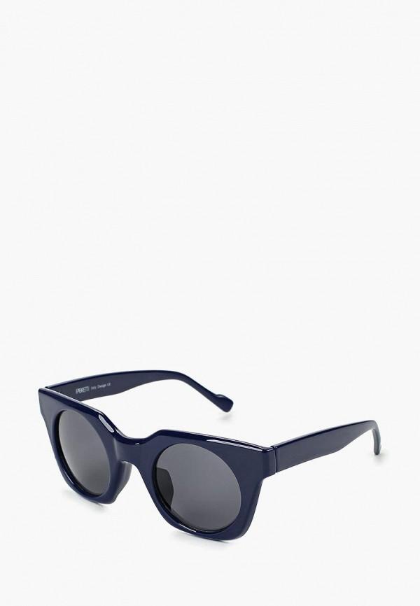 Очки солнцезащитные Fabretti Fabretti FA003DWESCR9 очки солнцезащитные fabretti fabretti fa003dwavgm4