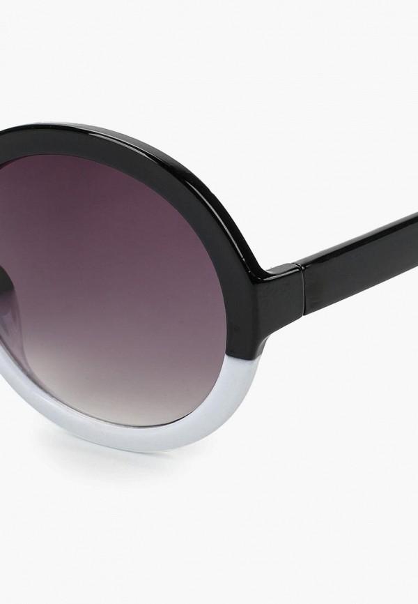 Очки солнцезащитные Fabretti Fabretti FA003DWESCS7 очки солнцезащитные fabretti fabretti fa003dwtba35