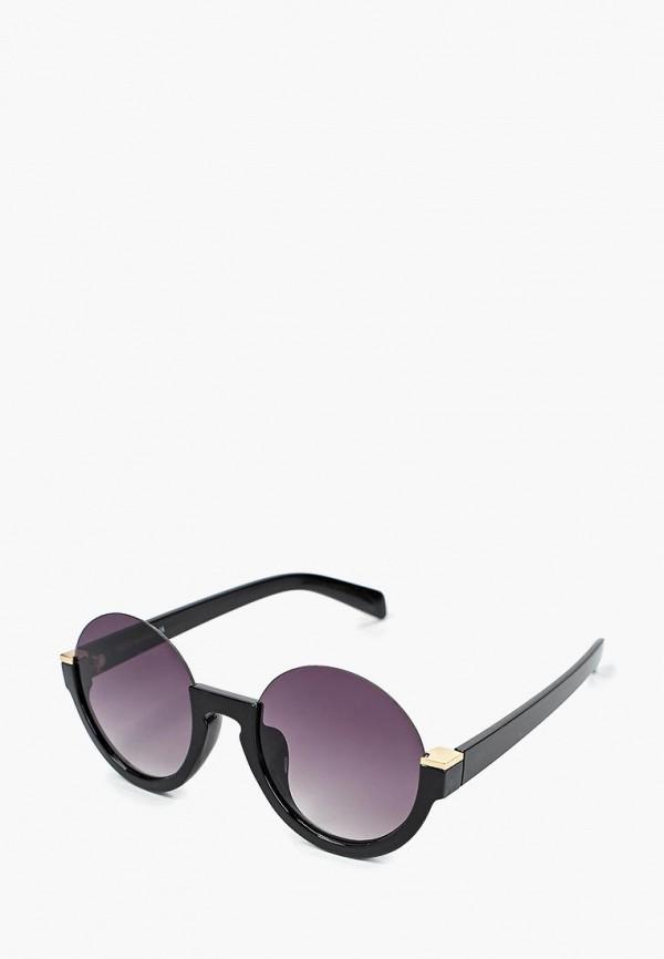 Очки солнцезащитные Fabretti Fabretti FA003DWESCT1 очки солнцезащитные fabretti fabretti fa003dwtba35