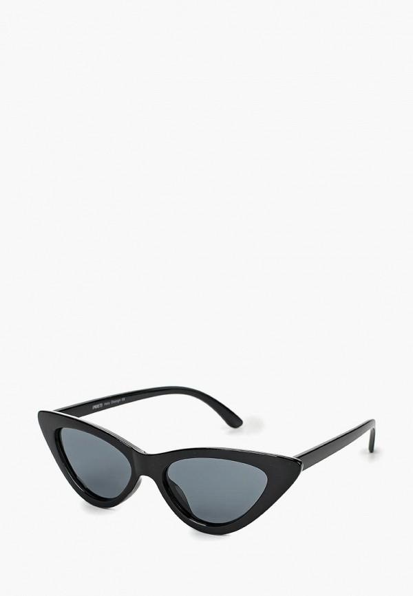 Очки солнцезащитные Fabretti Fabretti FA003DWESCT5 очки солнцезащитные fabretti fabretti fa003dwescx7