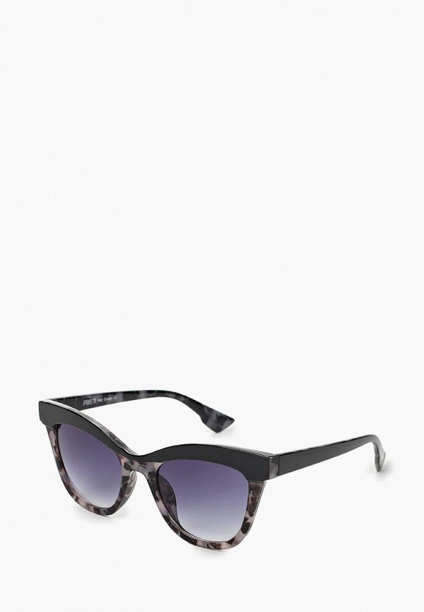 Фото - Очки солнцезащитные Fabretti Fabretti FA003DWESCU6 3d очки