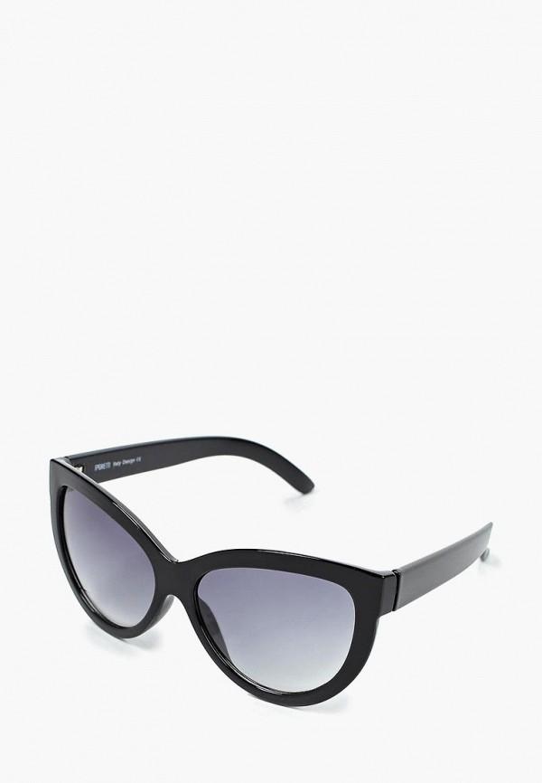 Фото - Очки солнцезащитные Fabretti Fabretti FA003DWESCU9 3d очки