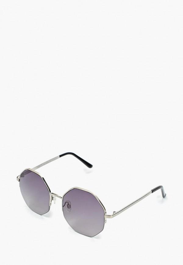 Очки солнцезащитные Fabretti Fabretti FA003DWESCX1 очки солнцезащитные fabretti fabretti fa003dwescx7