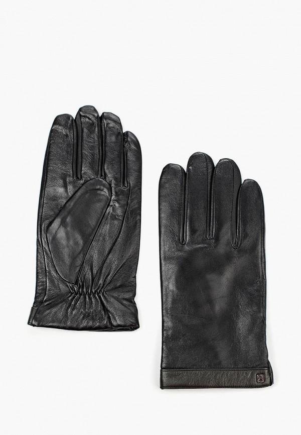 Перчатки Fabretti Fabretti FA003DWGRC55