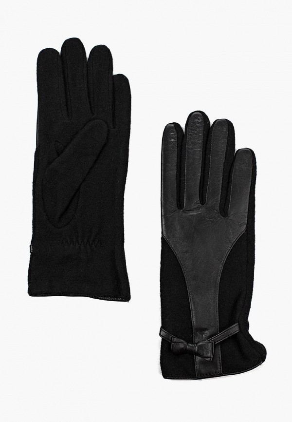 Перчатки Fabretti Fabretti FA003DWGRC56