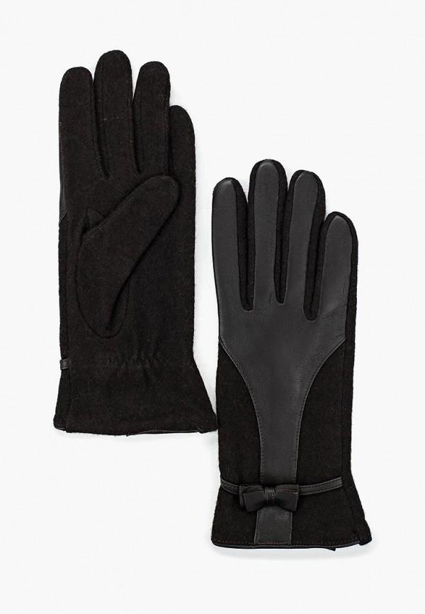 Перчатки Fabretti Fabretti FA003DWGRC57