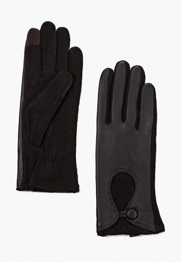 Перчатки Fabretti Fabretti FA003DWGRC60