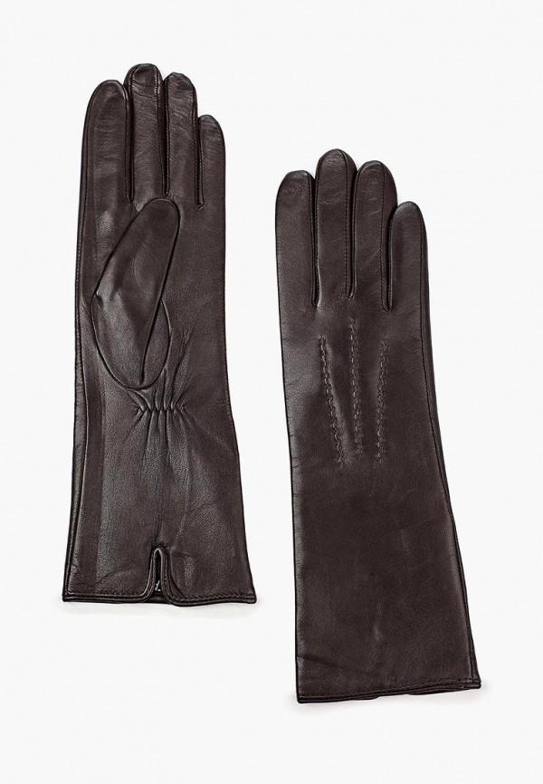 Фото - Перчатки Fabretti Fabretti FA003DWGRD15 перчатки fabretti fabretti fa003dwyic29