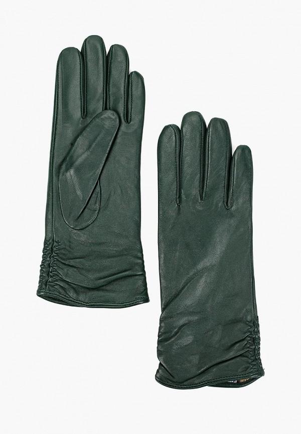 Перчатки Fabretti Fabretti FA003DWGSVK2 цена и фото