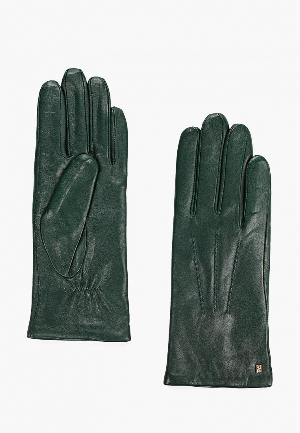 Перчатки Fabretti Fabretti FA003DWGSVL0 цена и фото