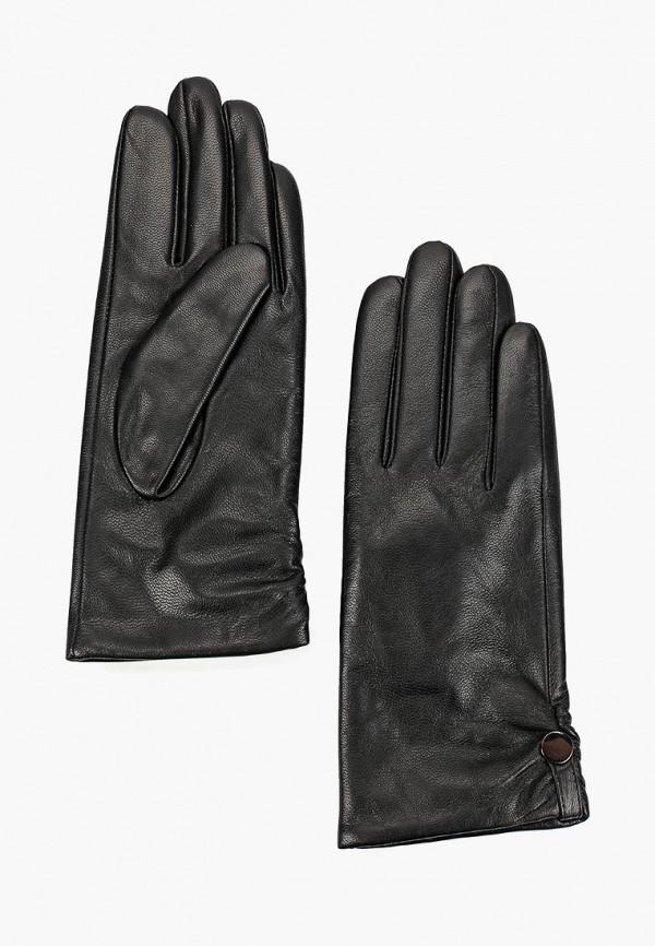 Перчатки Fabretti Fabretti FA003DWGSVM6