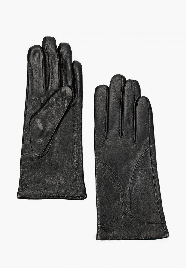 Перчатки Fabretti Fabretti FA003DWGSVM7