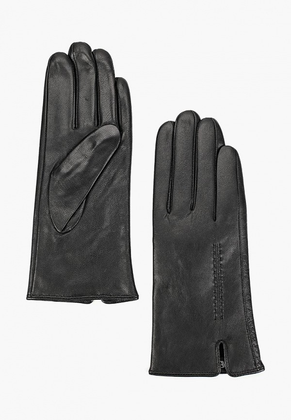 Перчатки Fabretti Fabretti FA003DWGSVN6 перчатки fabretti fabretti fa003dwxxm60