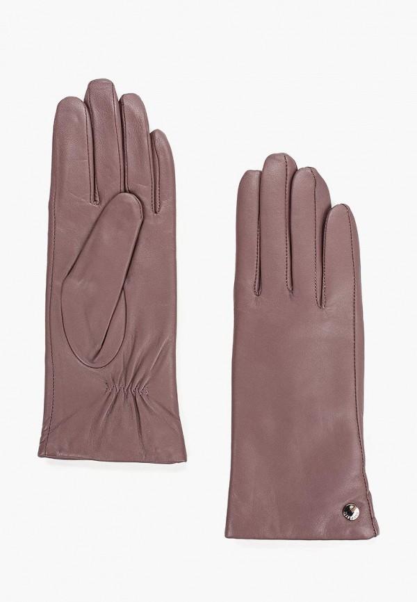 Перчатки Fabretti Fabretti FA003DWGSVP4 перчатки fabretti fabretti fa003dwxxm60