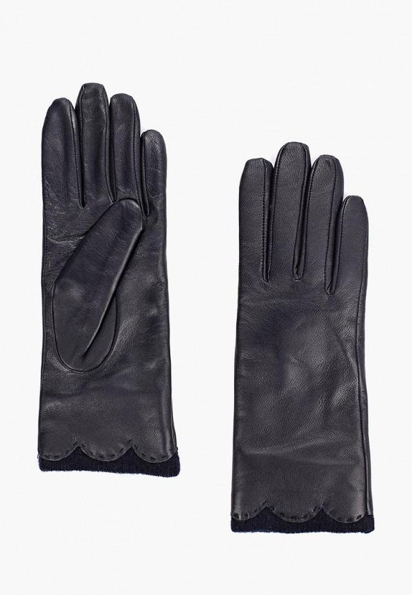 Перчатки Fabretti Fabretti FA003DWGSVR0 перчатки fabretti fabretti fa003dwxxm60